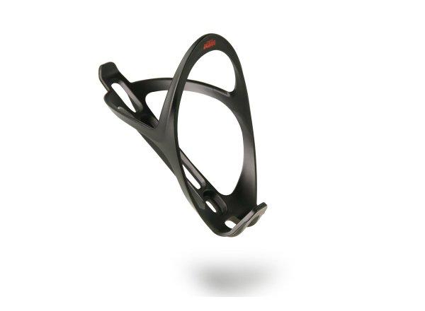 Košík na láhev KTM Bow Black