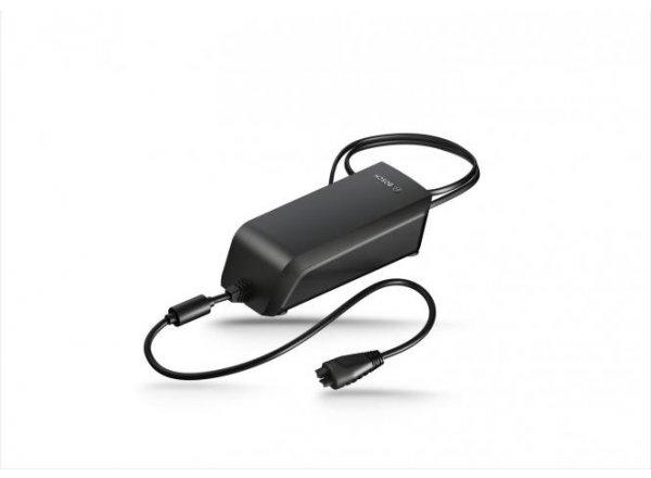 Nabíječka Bosch Fast Active/Performance 6A Black