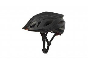 Helma na kolo KTM Factory Line 2021 Black