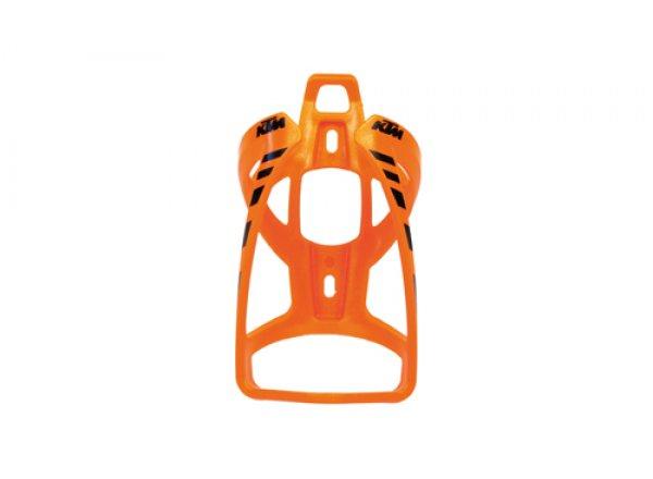 Košík KTM X-Wing 2021 Orange
